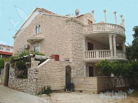 Holiday home 147930 - code 134093 - Apartments Supetar