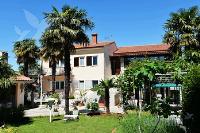 Holiday home 173238 - code 187113 - Porec