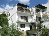 Holiday home 147907 - code 184281 - Apartments Tisno