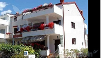 Holiday home 164066 - code 165922 - Rovinj