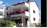 Holiday home 164066 - code 165926 - Rovinj