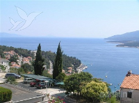 Holiday home 172992 - code 186498 - Apartments Rabac