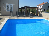 Holiday home 163215 - code 164290 - Apartments Dol