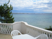Holiday home 163823 - code 165448 - apartments in croatia