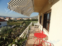 Holiday home 169512 - code 179541 - apartments trogir