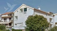 Holiday home 170511 - code 181485 - Brodarica Apartments