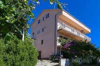 Holiday home 164146 - code 166061 - apartments trogir