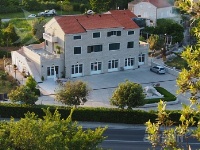 Holiday home 166242 - code 170334 - apartments in croatia