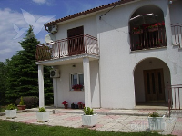 Holiday home 160080 - code 157543 - Apartments Labin
