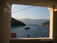 Holiday home 163520 - code 164822 - Apartments Pucisca
