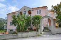 Holiday home 163768 - code 165334 - Vela Luka