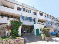 Holiday home 169830 - code 180234 - Apartments Porec
