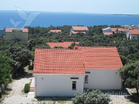 Holiday home 169929 - code 180354 - Apartments Mandre