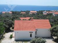 Holiday home 169929 - code 180357 - Mandre