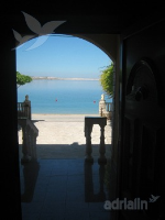 Holiday home 163044 - code 163887 - Apartments Metajna