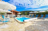 Holiday home 164706 - code 167232 - Lokva Rogoznica