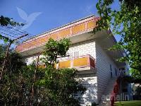 Holiday home 160099 - code 157598 - Brodarica Apartments