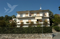 Holiday home 159999 - code 157384 - Apartments Opatija