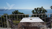 Holiday home 160224 - code 157860 - Opatija