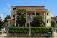 Holiday home 155482 - code 169509 - Apartments Finida