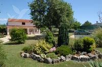 Holiday home 156148 - code 149495 - Apartments Funtana
