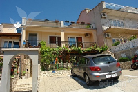 Holiday home 147622 - code 133352 - Crikvenica