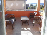 Holiday home 168876 - code 177999 - Brodarica
