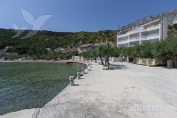 Holiday home 139841 - code 117246 - Houses Duce