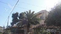 Holiday home 141995 - code 122230 - Mastrinka