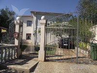 Holiday home 143488 - code 125998 - Novi Vinodolski