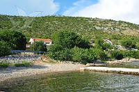 Holiday home 166836 - code 172101 - Apartments Starigrad