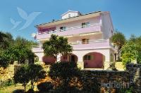 Holiday home 139611 - code 116587 - Apartments Stari Grad