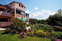 Holiday home 139953 - code 117414 - Rovinj
