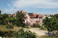 Holiday home 140847 - code 119266 - Apartments Mali Losinj