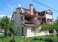 Holiday home 147328 - code 148297 - Rovinj