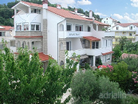 Holiday home 163945 - code 165717 - Apartments Rab