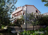Holiday home 172938 - code 186411 - Houses Krusevo
