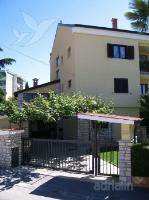 Holiday home 141494 - code 161345 - Apartments Rovinj