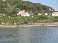Holiday home 161910 - code 161698 - Houses Stranici