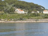 Holiday home 161910 - code 161702 - Apartments Lumbarda