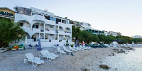 Holiday home 174957 - code 191400 - Rooms Luka