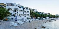 Holiday home 174957 - code 191418 - Apartments Podstrana