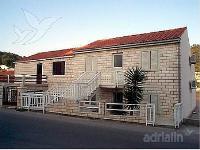 Holiday home 163360 - code 164545 - Korcula