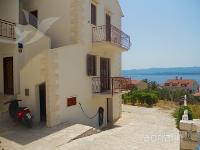 Holiday home 161409 - code 160717 - Apartments Bol