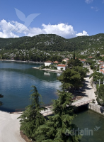 Holiday home 161392 - code 160709 - apartments in croatia