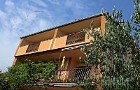 Holiday home 166746 - code 171798 - Zadar
