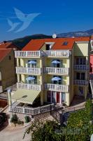 Holiday home 172299 - code 185199 - Apartments Crikvenica
