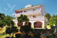 Holiday home 139611 - code 116586 - Stari Grad