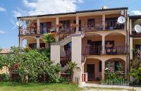 Holiday home 141914 - code 122040 - Apartments Umag