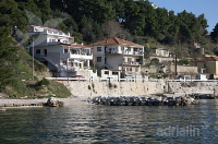 Holiday home 139359 - code 115930 - omis apartment for two person